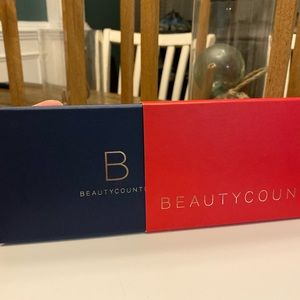 🚨EXCLUSIVE BEAUTYCOUNTER PALETTE🚨 Winter Dream